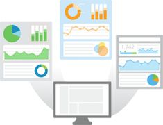 8 Custom Reports from the Google Analytics Solutions Gallery - Analytics Blog
