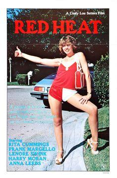 Red Heat, 1975
