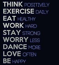 Daily motivation (25photos) - da-mo-18