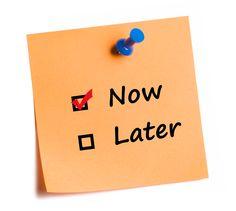 Productivity vs Procrastination #procrastination #organisation #productivity #CCA #unilife #ontheblog