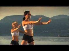 Namaste Yoga: Episode 5 - Dancing Sun (Trailer) - YouTube