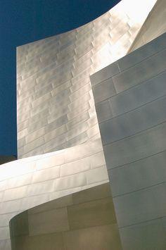 G. Los Angeles, CA