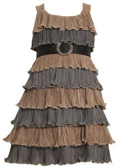 Bonnie Jean Girls 7-16 Tiered Crinkle Dress Bonnie Jean, http://www.amazon.com/dp/B008ATEV9O/ref=cm_sw_r_pi_dp_KzRDqb115ZT25