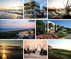 Exciting news all around from Conde Nast Traveler Readers' Choice Awards 2014! Charleston voted #1 City in the U.S. again for the fourth year in a row + #2 City in the World, Isle of Palms among Top Islands in the World & Wild Dunes Resort a Top Resort in the South. Thanks for voting! See full details, videos & more: http://www.wilddunes.com/blog/best-in-travel-awards-announced-for-charleston-sc-isle-of-palms-wild-dunes-resort-cond-nast-travelers-readers-choice-awards-2014?&m=0
