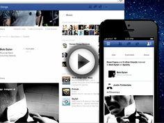 Facebook vient de dévoiler une tonne de nouveautés pour votre fil d'actualité