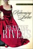 Great book by Francine Rivers