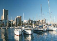 Durban Durban Durban, South Africa - Travel Guide