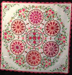 market 2012, intern quilt, quilt appliqu, quilt market, houston quilt, 2012 intern, appliqué quilt, appliqu quilt, houston 2012