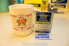 Bigelow Tea and Me- Why You Should Drink More Tea #AmericasTea #shop #cbias