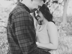 #engagementphotos  #