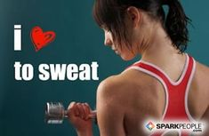 Repin this if you <3 to work out!