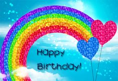 Happy Birthday Daughter For Facebook | Birthday wishes topic! )) - Enrique Iglesias