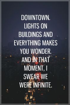 -Perks of Being a Wallflower