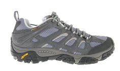 Merrell Moab Ventilator Low Hiking Shoes Women's http://www.amazon.com/Merrell-Ventilator-Hiking-Shoes-Womens/dp/B0056BNZ8M/