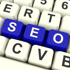 How To Find The Perfect Search Engine Optimization Ideas For Your Needs - http://www.larymdesign.com/blog/how-to-find-the-perfect-search-engine-optimization-ideas-for-your-needs/