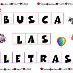 Álbumes web de Picasa - Espe Escribano