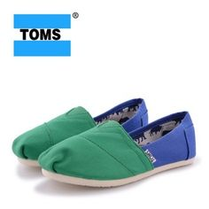 Mixed Colors Toms Shoes for Sale Men Blue and Green : Men's And Women's Toms Shoes, Discount Online Sale, Toms Outlet Offer the 2013 Latest and Classic Toms Shoes, Toms Boots and Toms Stripe for Men and Women. 100% Top Quality Guarantee, Free Shipping! $17