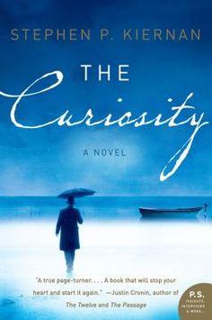 The Curiosity.