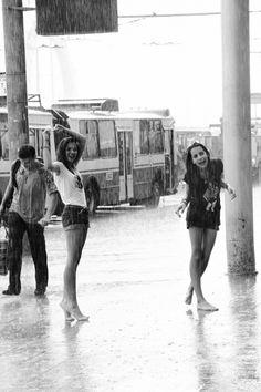 bucket list, bestfriend bucketlist, friends, life, raini, rain dance, summer rain, besti, photographi