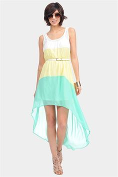 purdy dress for summer