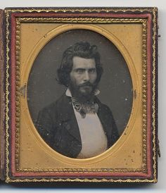 John Rollin Ridge (Cherokee name: Cheesquatalawny, or Yellow Bird,[1] March 19, 1827–October 5, 1867), a member of the Cherokee Nation, is considered the first Native American novelist, ca. 1850
