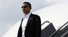 Presidential Swag