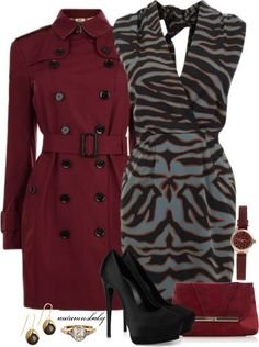 """""""Untitled #837"""" by autumnsbaby ❤ liked on Polyvore"""