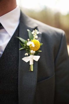 Wedding Tux Rental: The Smart Choice