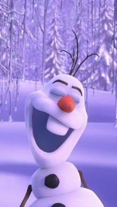 Olaf :))