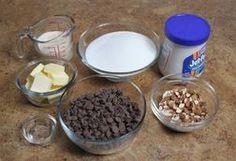 Ingredient Functions