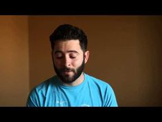 ▶ ALS - just diagnosed at 26 yrs old - YouTube// THIS IS THE GUY THAT STARTED THE ICE BUCKET CHALLENGE TO RAISE AWARENESS AND MONEY FOR ALS**** HIS MOM HAS IT AND HE CARES FOR HER AND HIS GRANDMA HAD IT*** SHARE BOTH VIDEOS I POSTED** CHALLENGE EVERYONE*******♥♥♥