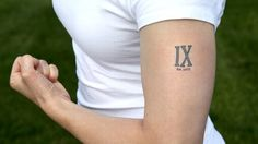 Title IX.