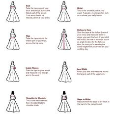 How to Choose a First Communion Dress