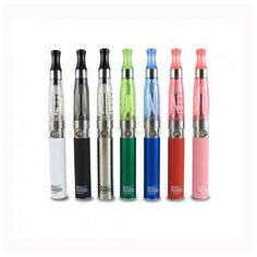 The Pulsar Buck Naked Express Vaporizer is a low cost oil pen vaporizer with a stylish design. It has a one touch push button power system and is compatible with all oil blends for vaporization.