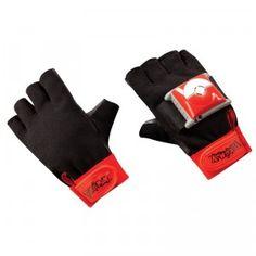 Pokemon XY Pokemon Trainer Gloves from TOMY