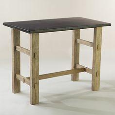 Multipurpose work table