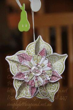 Ornament--
