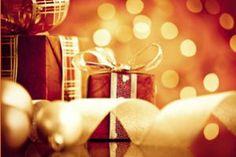 #xmas #holiday #gifts #pictures #zdjecia #tapetynapulpit #prezenty #swieta #bozenarodzenie #wallpapers