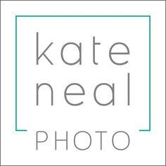 Kate Neal Photo #Logo.