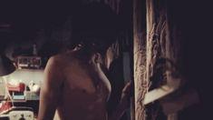 lover left, shirtless adam, adam only lovers left alive, tom hiddleston shirtless