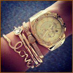 gold jewelry perfect jewellery