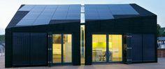 solar panel facade http://www.duravit.com/website/homepage/duravit_green/duravit_green/green_architecture.com-en.html