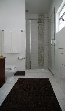Beautiful Wollemi Stone Border  Transitional  Bathroom  San Francisco  By