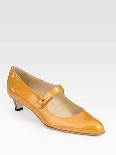 http://diamondsnap.com/manolo-blahnik-akkin-patent-leather-mary-jane-pumps-p-1266.html