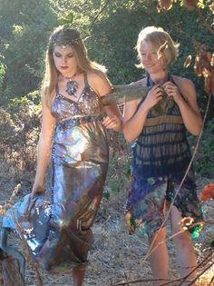 kombucha scoby clothing -Catchingmermaid.jpg
