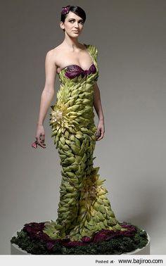 #Funny #Fashion..