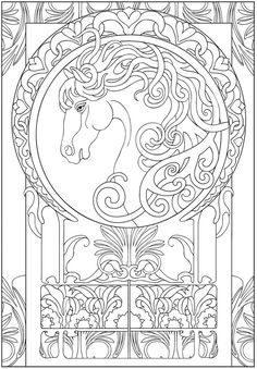 Trippy Coloring Pages Smack Jeeves Forums  E  A View Topic Extremely Uncanny Stress Relieving