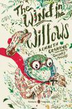 "The Wind in the Willows - Penguin Classics Delux ""Threads"" Edition"