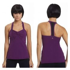 Introducing - The Butterfly Tank. $72.00