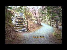 Help Me Find It - Sidewalk Prophets with Lyrics - YouTube